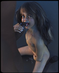 Rating: Explicit Score: 68 Tags: 1boy 1girl 3dcg after_sex age_difference cum cum_in_mouth cum_on_tongue cumdrip fellatio flat_chest harry_potter hermione_granger holding_penis kneeling licking long_hair looking_at_partner looking_up nipples oral penis photorealistic shoes smile socks standing tongue velvet User: fantasy-lover