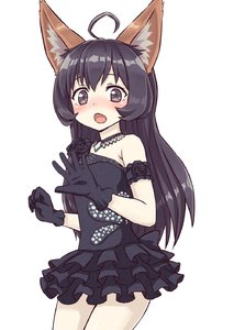 Rating: Safe Score: 2 Tags: 1girl ahoge animal_ears black_dress black_eyes black_gloves black_hair dog_ears dress elin fang gloves highres jd_(bibirijd) jewellery long_hair necklace no_tail open_mouth short_dress solo tera_online User: DMSchmidt