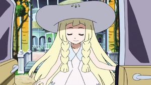 Rating: Safe Score: 0 Tags: 10s 1girl animated blonde_hair gif green_eyes lillie_(pokemon) pikachu pokemon pokemon_(anime) pokemon_sm pokemon_sm_(anime) User: Domestic_Importer