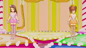 Rating: Explicit Score: 10 Tags: 2girls 3dcg animated ass audience bent_over bikini blue_eyes boots breasts brown_eyes brown_hair couch crotch_cutout crotchless crotchless_pantsu dancing dress glasses hairband heavy_breathing high_heels huge_filesize idolmaster legwear long_hair looking_at_viewer masturbation mikumikudance minase_iori multiple_girls music nipple_cutout nipples public_nudity red-framed_eyewear red_legwear rubbing semi-rimless_eyewear sex_toy side-tie_bikini small_breasts smile sound striped_legwear swimsuit takatsuki_yayoi thigh_boots thighhighs tied_hair top-down_bottom-up twin_tails under-rim_eyewear vibrator vibrator_in_pussy video webm yuri User: Software
