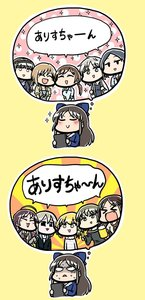 Rating: Safe Score: 0 Tags: 6+girls :> :d >_< aiba_yumi anastasia_(idolmaster) blush closed_eyes dread hayami_kanade highres himekawa_yuki ichinose_shiki idolmaster idolmaster_cinderella_girls_starlight_stage imagining miyamoto_frederica multiple_girls nitta_minami open_mouth sagisawa_fumika shiomi_shuuko simple_background smile sparkle sweat tachibana_arisu takagaki_kaede thought_bubble triangle_mouth tsunamayo User: DMSchmidt