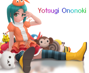 Rating: Safe Score: 0 Tags: 1girl blurry boots character_name depth_of_field dress green_eyes green_hair hat layered_dress looking_at_viewer monogatari_(series) nisemonogatari ononoki_yotsugi orange_dress puffy_short_sleeves puffy_sleeves short_hair short_sleeves siraha sitting solo striped striped_legwear stuffed_animal stuffed_crab stuffed_monkey stuffed_snail stuffed_toy thick_eyebrows thighhighs v_over_eye User: Domestic_Importer