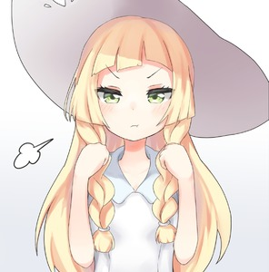 Rating: Safe Score: 1 Tags: 1girl angry blonde_hair braid clenched_hands dress green_eyes haishiki hat highres lillie_(pokemon) long_hair pokemon pokemon_(game) pokemon_sm pout sleeveless sleeveless_dress solo sun_hat twin_braids white_dress white_hat User: DMSchmidt