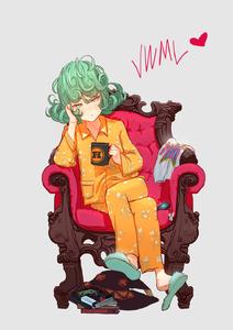 Rating: Safe Score: 0 Tags: 1girl :o blonde_hair book bunny_keychain chair crossed_legs cup dress floral_print green_eyes green_hair grey_background hat highres hyouka justin_leyva_(steamy_tomato) k-on! kiss-shot_acerola-orion_heart-under-blade kizumonogatari kono_subarashii_sekai_ni_shukufuku_wo! long_sleeves megumin monogatari_(series) mug one-punch_man pajamas pants red_dress short_hair simple_background sitting slippers solo steamy_tomato tagme tatsumaki witch_hat User: DMSchmidt