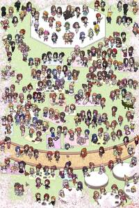 Rating: Safe Score: 1 Tags: 10s 6+boys 6+girls abe_nana absurdres afuu ahoge aiba_yumi aihara_yukino aikawa_chinatsu aino_nagisa akagi_miria akanishi_erika akizuki_ritsuko akizuki_ryou amagase_touma amami_haruka anastasia_(idolmaster) animal araki_hina artist_request asari_nanami ayase_honoka baba_konomi black_hair blitzen blonde_hair blue_hair bottle bride_(idolmaster) brown_hair cake chibi chibiki chicchan chihyaa clarice_(idolmaster) crocodile crocodilian dog double_bun doughnut dress eve_santaclaus food fujii_tomo fujimoto_rina fujiwara_hajime furusawa_yoriko futaba_anzu ganaha_hibiki glasses grey_hair guitar hair_ornament hakozaki_serika hamaguchi_ayame hamuzou hanako_(idolmaster) harada_miyo haruka-san hattori_touko hayami_kanade helen_(idolmaster) hidaka_ai hidaka_mai highres hiiragi_shino hikari_(idolmaster) himekawa_yuki honda_mio hoshii_miki houjou_karen hyou-kun ibuki_tsubasa ice_cream ichihara_nina idolmaster idolmaster_cinderella_girls idolmaster_dearly_stars idolmaster_million_live! idolmaster_side-m ijuuin_hokuto ijuuin_megumi instrument io_(puchimasu!) jougasaki_mika jougasaki_rika julia_(idolmaster) jupiter_(idolmaster) kamijou_haruna kanzaki_ranko kasuga_mirai kawashima_mizuki kiba_manami kimura_natsuki kisaragi_chihaya kitazawa_shiho koami koga_koharu komami koshimizu_sachiko kousaka_umi kurihara_nene kuroi_takao long_hair maekawa_miku maihama_ayumu makabe_mizuki makochii master_trainer matsuda_arisa matsumoto_sarina matsuo_chizuru mifune_miyu mimura_kanako minase_iori mitarai_shouta miura-san miyamoto_frederica miyao_miya mizuki_seira mizumoto_yukari mizuno_midori mizutani_eri mochizuki_anna mogami_shizuka momose_rio moroboshi_kirari mukai_takumi multiple_boys multiple_girls munakata_atsumi murakami_tomoe nagatomi_hasumi nagayoshi_subaru nanao_yuriko nikaidou_chizuru ninomiya_asuka nitta_minami nonohara_akane nozomi_(idolmaster) ogata_chieri oikawa_shizuku oil_baron_(idolmaster) okamoto_manami okamoto_miyu onigiri oogami_tamaki ooishi_izumi ootsu