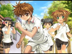 Rating: Safe Score: 0 Tags: 1boy 2005 3girls braid calendar camcorder camera cardcaptor_sakura daidouji_tomoyo double_bun gym_uniform hair_bobbles hair_ornament hairband headset kinomoto_sakura li_meiling li_xiaolang motion_blur multiple_girls mutsuki_(moonknives) october running shorts spats twin_braids User: DMSchmidt