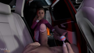Rating: Explicit Score: 38 Tags: 1girl 2boys 3dcg absurdres age_difference alice_williams candy car clothed_female_nude_male detroit:_become_human hand_on_another's_shoulder hand_to_mouth highres lollipop lying multiple_boys nude penis penis_awe photorealistic shadow standing surprised testicles vehksfm watch User: fantasy-lover