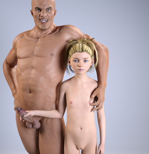 Rating: Explicit Score: 19 Tags: 1boy 1girl 3dcg age_difference blonde_hair blue_eyes flat_chest handjob libidoll looking_at_viewer navel nipple_tweak nipples nude penis photorealistic pose pussy smile standing teeth testicles User: fantasy-lover