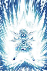 Rating: Safe Score: 0 Tags: 1girl aura blue cirno clenched_hands constricted_pupils dragon_ball dragon_ball_z dress epic fang flat_chest floating floating_hair full_body highres ice ice_wings lineart looking_at_viewer mary_janes monochrome open_mouth parody powering_up puffy_short_sleeves puffy_sleeves shoes short_sleeves shouting socks solo space_jin touhou_project wings you_gonna_get_raped User: DMSchmidt