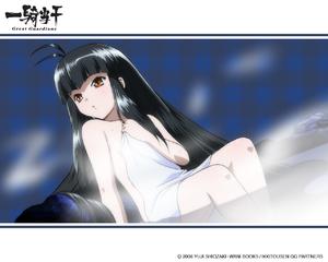 Rating: Questionable Score: 1 Tags: choushou_shifu ikkitousen ikkitousen~great_guardians~ nude onsen towel wallpaper wet User: DMSchmidt