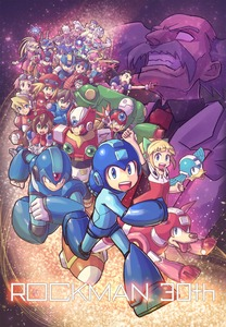 Rating: Safe Score: 0 Tags: 6+boys 6+girls absolutely_everyone absurdres aile albert_w_wily alia android anniversary arm_cannon ashe ashe_(rockman) axl bangs beak beat beret blonde_hair blue_eyes blush boots bow brown_eyes brown_hair buster cap capcom character_request ciel_(rockman) cinnamon copy_x copyright_name dog dress earrings fringe fur_collar gloves goggles green_eyes grey_(rockman) grey_hair hair_between_eyes hair_ornament hair_ribbon harp_note hat headband headgear helmet hibiki_misora high_ponytail high_twintails highres hikari_netto hoodie hoshikawa_subaru iris jacket kalinka_cossack long_hair multiple_boys multiple_girls mustache necktie open_mouth outstretched_arm over-1_(rockman) pink_hair pocket ponytail red_eyes ribbon robot robot_animal rock rock_volnutt rockman rockman_(classic) rockman_11 rockman_dash rockman_exe rockman_exe_(character) rockman_x rockman_x4 rockman_xover rockman_zero rockman_zx roll roll_casket roll_exe running rush ryuusei_no_rockman saber sakurai_meiru serious shirogane_luna short_hair sidelocks silver_hair skirt smile star starry_background starry_sky tareme teeth text tongue tron_bonne tsurime twin_tails vent visor weapon white_gloves x_(rockman) zero_(rockman) zipper User: Domestic_Importer