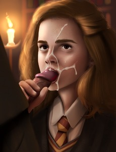 Rating: Explicit Score: 18 Tags: 1boy 1girl 3dcg after_sex age_difference brown_eyes candle cum cum_in_mouth facial fellatio harry_potter hermione_granger holding_penis kneeling long_hair looking_up mrstranger necktie oral penis photorealistic rape standing User: fantasy-lover