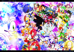 Rating: Safe Score: 0 Tags: 6+boys 6+girls absolutely_everyone amy_rose bangs bean_the_dynamite big_the_cat blaze_the_cat blonde_hair blue_eyes bow brown_eyes chaos_zero charmy_bee chip chris_thorndyke cleavage clenched_teeth closed_eyes collarbone copyright_name cosmo cream_the_rabbit cubot dr._eggman e-102_gamma e-123_omega espio_the_chameleon everyone fang_the_sniper fox green_eyes grin hair_bow happy hedgehog jet_the_hawk jewellery knuckles_the_echidna long_hair looking_at_viewer maria_robotnik marine_the_raccoon merlina metal_sonic mighty_the_armadillo multiple_boys multiple_girls mustache necklace one_eye_closed open_mouth orange_eyes orbot parted_lips pointy_ears princess_elise princess_elise_(sonic_the_hedgehog) purple_hair ray_the_flying_squirrel robot rouge_the_bat shade_the_echidna shadow_the_hedgehog shahra short_dress silver_the_hedgehog smile sonic sonic_the_hedgehog sonic_unleashed squirrel storm_the_albatross tails_(sonic) teeth text tikal_the_echidna vector_the_crocodile void wave_the_swallow yellow_eyes User: Domestic_Importer