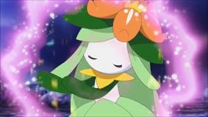 Rating: Safe Score: 0 Tags: 2boys 3girls animated charjabug chibi dancing gladio_(pokemon) lillie_(pokemon) lilligant litten mamane_(pokemon) mao_(pokemon) milotic mismagius multiple_boys multiple_girls npc_trainer official_art pikachu pokemon pokemon_(anime) pokemon_sm pokemon_sm_(anime) popplio rotom_dex rowlet satoshi_(pokemon) solgaleo steenee suiren_(pokemon) tagme teeter_dance togedemaru trial_captain video webm User: Domestic_Importer