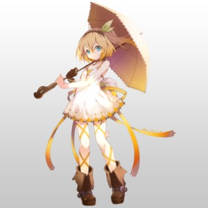Rating: Safe Score: 0 Tags: 1girl blonde_hair blue_eyes blush breasts choker dress edna_(tales) gloves hair_ribbon hairband leg_ribbon looking_at_viewer ribbon short_hair side_ponytail single_glove small_breasts solo tales_of_(series) tales_of_zestiria umbrella vilor User: DMSchmidt
