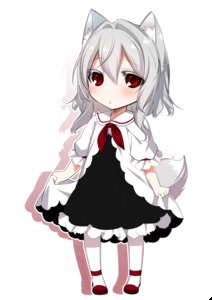 Rating: Safe Score: 0 Tags: 1girl :o animal_ears black_dress blush dated dress drop_shadow fox_ears fox_tail grey_hair hair_between_eyes hair_intakes konshin looking_at_viewer neckerchief original pantyhose parted_lips pigeon-toed red_eyes red_footwear sailor_collar school_uniform serafuku shoes signature simple_background solo tail white_background white_legwear white_sailor_collar User: DMSchmidt