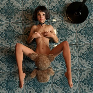 Rating: Questionable Score: 28 Tags: 