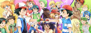 Rating: Safe Score: 0 Tags: 6+boys 6+girls black_hair blonde_hair blue_hair brown_hair citron_(pokemon) creatures_(company) dento_(pokemon) eureka_(pokemon) everyone game_freak green_hair gym_leader haruka_(pokemon) hikari_(pokemon) holding holding_poke_ball iris_(pokemon) kaki_(pokemon) kasumi kenji_(pokemon) lillie_(pokemon) mamane_(pokemon) mao_(pokemon) miu_(chuyu825) multiple_boys multiple_girls nintendo npc_trainer orange_hair poke_ball poke_ball_(generic) pokemon pokemon_(anime) pokemon_(classic_anime) pokemon_(game) pokemon_bw_(anime) pokemon_dppt_(anime) pokemon_rse_(anime) pokemon_sm pokemon_sm_(anime) pokemon_xy_(anime) satoshi satoshi_(pokemon) satoshi_(pokemon)_(classic) serena_(pokemon) sleeveless_duster suiren_(pokemon) takeshi_(pokemon) trial_captain User: Domestic_Importer