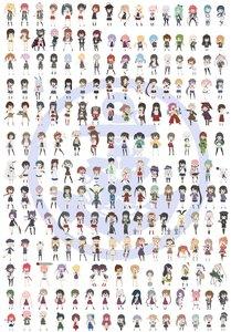 Rating: Safe Score: 0 Tags: 10cm_twin_high-angle_gun_mount 10s 6+girls :d :q :t ;d >_< >_o absurdres abukuma_(kantai_collection) admiral_(kantai_collection) agano_(kantai_collection) ahoge akagi_(kantai_collection) akashi_(kantai_collection) akatsuki_(kantai_collection) akebono_(kantai_collection) akigumo_(kantai_collection) akitsu_maru_(kantai_collection) akitsushima_(kantai_collection) akizuki_(kantai_collection) amagi_(kantai_collection) amatsukaze_(kantai_collection) anchor_symbol annotated antenna_hair aoba_(kantai_collection) aqua_eyes aqua_hat aqua_neckwear aquila_(kantai_collection) arare_(kantai_collection) arashi_(kantai_collection) arashio_(kantai_collection) arm_up arms_up asagumo_(kantai_collection) asakaze_(kantai_collection) asashimo_(kantai_collection) asashio_(kantai_collection) ashigara_(kantai_collection) atago_(kantai_collection) ayanami_(kantai_collection) bangs bismarck_(kantai_collection) black_hair black_legwear black_serafuku blonde_hair blue-framed_eyewear blue_eyes blue_hair blue_ribbon blush_stickers boots bottle braid brown_eyes brown_hair character_name chibi chikuma_(kantai_collection) chitose_(kantai_collection) chiyoda_(kantai_collection) choukai_(kantai_collection) clipboard closed_eyes clothes_writing commandant_teste_(kantai_collection) crescent crescent_hair_ornament double_bun eating enemy_aircraft_(kantai_collection) etorofu_(kantai_collection) everyone eyepatch fubuki_(kantai_collection) fujinami_(kantai_collection) fumizuki_(kantai_collection) furutaka_(kantai_collection) fusou_(kantai_collection) gangut_(kantai_collection) glasses gloves graf_zeppelin_(kantai_collection) green_eyes green_jacket green_ribbon green_skirt grey_hair hagikaze_(kantai_collection) haguro_(kantai_collection) hair_flaps hair_intakes hair_ornament hair_over_one_eye hair_ribbon hairband hairclip hakama_skirt half_updo hamakaze_(kantai_collection) hand_on_hip hand_up hands_in_sleeves hands_on_hips hands_up harukaze_(kantai_collection) haruna_(kantai_col
