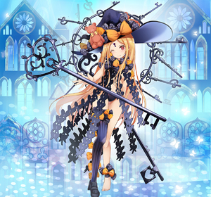 Rating: Safe Score: 2 Tags: 1girl ;) abigail_williams_(fate/grand_order) animal bangs barefoot black_bow black_footwear black_headwear black_legwear black_panties blonde_hair blush bow bug building butterfly closed_mouth fate/grand_order fate_(series) has_bad_revision has_downscaled_revision hat hat_bow head_tilt highres insect key keyhole long_hair md5_mismatch multiple_bows multiple_hat_bows mutang one_eye_closed orange_bow oversized_object pantsu parted_bangs polka_dot polka_dot_bow red_eyes revealing_clothes shoes single_shoe single_thighhigh smile solo stuffed_animal stuffed_toy teddy_bear thighhighs toenails topless underwear very_long_hair witch_hat User: DMSchmidt