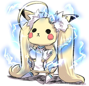 Rating: Safe Score: 1 Tags: :< absurdly_long_hair ahoge azur_lane blonde_hair cosplay detached_sleeves eldridge_(azur_lane) eldridge_(azur_lane)_(cosplay) electricity full_body hair_ornament long_hair long_sleeves pikachu pokemon pokemon_(creature) solid_circle_eyes solo standing thighhighs twin_tails u-non_(annon'an) very_long_hair white_background white_legwear User: DMSchmidt