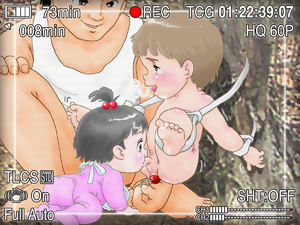 Rating: Explicit Score: 7 Tags: 1girl 2boys age_difference anal anal_object_insertion baby fellatio hair_bobbles hair_ornament multiple_boys object_insertion oral pedoejubei recording shota size_difference toddlercon User: Domestic_Importer