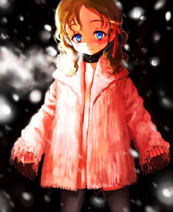 Rating: Questionable Score: 1 Tags: 1girl choker coat cold nopan original sasahara_yuuki sex_toy snow snowing solo vibrator User: DMSchmidt