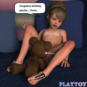 Rating: Explicit Score: 11 Tags: 1girl 3dcg american_girls_paradise angel_wings_(artist) blonde_hair blue_eyes clitoral_stimulation english flat_chest hairband half-closed_eyes lying nipples nude on_back photorealistic pillow playtoy sandals shoes_only solo spread_legs stuffed_animal stuffed_toy tan tanline teddy_bear text User: Software