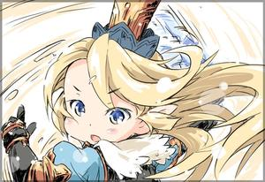 Rating: Safe Score: 0 Tags: >_o 1girl :o >:o blonde_hair blue_eyes border charlotta_fenia crown gauntlets granblue_fantasy ham_(points) long_hair open_mouth pointy_ears puffy_short_sleeves puffy_sleeves short_sleeves simple_background solo upper_body white_background User: DMSchmidt