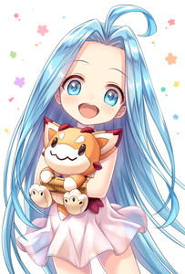 Rating: Safe Score: 1 Tags: 1girl :d ahoge bangs bare_shoulders blue_eyes blue_hair blush choker dress forehead granblue_fantasy highres long_hair looking_at_viewer lyria_(granblue_fantasy) object_hug open_mouth parted_bangs round_teeth see-through sleeveless sleeveless_dress smile solo stuffed_animal stuffed_toy teeth tomo_(user_hes4085) upper_teeth vee_(granblue_fantasy) very_long_hair white_background white_choker white_dress younger User: DMSchmidt