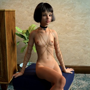 Rating: Questionable Score: 19 Tags: 