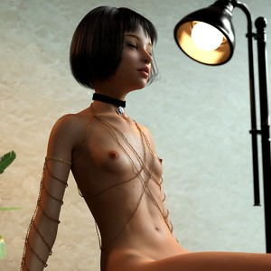 Rating: Questionable Score: 20 Tags: 