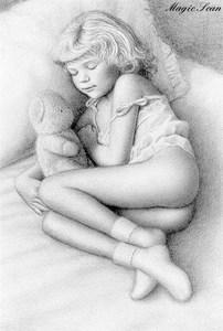 Rating: Questionable Score: 16 Tags: 1girl ankle_socks bangs bottomless brian_babinski closed_eyes lying nopan off_shoulder on_bed pillow sleeping socks teddy_bear User: mythified