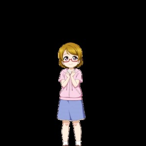 Rating: Safe Score: 0 Tags: 1girl artist_request bangs brown_hair closed_mouth glasses hood hoodie koizumi_hanayo looking_at_viewer love_live!_school_idol_festival love_live!_school_idol_project official_art parted_bangs purple_eyes shoes short_hair short_sleeves skirt smile socks solo standing transparent_background white_legwear younger User: DMSchmidt