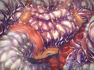 Rating: Explicit Score: 0 Tags: censored flat_chest gaping guro kaeru large_insertion melting monster mosaic_censoring nude object_insertion oral pointless_censoring pussy rape scared shiny slime spread_pussy tentacles transformation vaginal what User: DMSchmidt