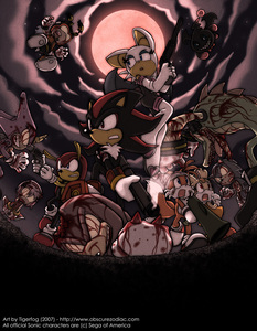 Rating: Safe Score: 0 Tags: amy_rose bandages blood chao charmy_bee cream_the_rabbit dark_chao epic espio_the_chameleon gloves gun handgun knuckles_the_echidna mighty_the_armadillo moon pistol rouge_the_bat sega shadow_the_hedgehog shotgun sonic sonic_the_hedgehog tails_(sonic) tigerfog vector_the_crocodile weapon zombie User: Domestic_Importer