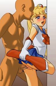 Rating: Explicit Score: 0 Tags: 1boy 1girl 90s against_wall age_difference bald bent_over bishoujo_senshi_sailor_moon blonde_hair blue_eyes blush cheating clothed_female_nude_male clothed_sex crescent elbow_gloves erection eyebrows faceless faceless_male gloves happy happy_sex leg_hold leg_lift looking_at_viewer moaning netorare nopan nude open_mouth penis pussy sailor_moon_(series) sex shaved_pussy smile spread_legs standing standing_on_one_leg tagme testicles tongue tsukino_usagi twin_tails uncensored utilizator vaginal white_gloves User: Software