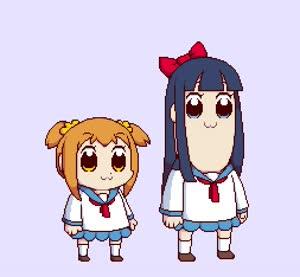 Rating: Safe Score: 0 Tags: 10s 2girls :3 akaza_akari akaza_akari_(cosplay) amatsukaze_(kantai_collection) amatsukaze_(kantai_collection)_(cosplay) animated backwards_hat bow chocola_(sayori) christian_john_sanchez cosplay female_protagonist_(pokemon_sm)_(cosplay) hakurei_reimu hakurei_reimu_(cosplay) hat hatsune_miku hatsune_miku_(cosplay) idolmaster idolmaster_cinderella_girls jougasaki_mika jougasaki_mika_(cosplay) jougasaki_rika jougasaki_rika_(cosplay) kagamine_rin kagamine_rin_(cosplay) kantai_collection kirisame_marisa kirisame_marisa_(cosplay) lilith_aensland lilith_aensland_(cosplay) lillie_(pokemon) lillie_(pokemon)_(cosplay) luigi luigi_(cosplay) mario mario_(cosplay) mario_(series) mizuki_(pokemon_sm) morrigan_aensland morrigan_aensland_(cosplay) mp4 multiple_girls nekopara pipimi pokemon pokemon_(game) pokemon_sm poptepipic popuko shimakaze_(kantai_collection) shimakaze_(kantai_collection)_(cosplay) super_mario_bros. toshinou_kyouko toshinou_kyouko_(cosplay) touhou_project ucantw1npixelates vampire_(game) vanilla video vocaloid yuru_yuri User: DMSchmidt
