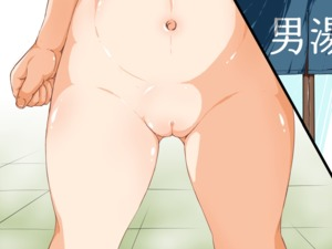 Rating: Questionable Score: 6 Tags: 1girl censored clenched_hand kindandowa mosaic_censoring navel original pointless_censoring pussy shiny shiny_skin solo text translated User: Domestic_Importer