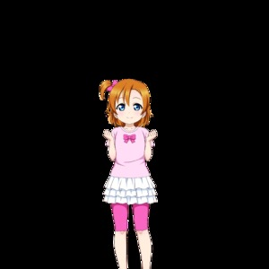 Rating: Safe Score: 0 Tags: 1girl artist_request blue_eyes bow closed_mouth collarbone frilled_skirt frills hair_bow kousaka_honoka looking_at_viewer love_live!_school_idol_festival love_live!_school_idol_project official_art one_side_up orange_hair short_hair short_sleeves skirt smile solo standing transparent_background white_skirt younger User: DMSchmidt