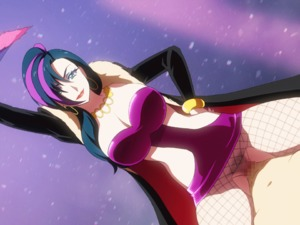 Rating: Explicit Score: 0 Tags: 1boy 1girl animated black_hair blue_hair bouncing_breasts bracelet breasts censored cowgirl_position cowtits earrings fan fishnet_legwear fishnet_pantyhose fishnets fur_trim gif green_eyes hetero hoop_earrings hugtto!_precure jewellery large_breasts lipstick long_hair looking_at_viewer makeup mosaic_censoring multicoloured_hair mushiro_(nijie728995) no_loli pantyhose papple_(precure) penis pink_hair precure pubic_hair sex straddling torn_clothes torn_legwear two-tone_hair vaginal User: Domestic_Importer