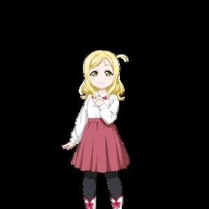 Rating: Safe Score: 0 Tags: 1girl artist_request bangs black_legwear blonde_hair long_hair long_sleeves looking_at_viewer love_live!_school_idol_festival love_live!_school_idol_project love_live!_sunshine!! official_art ohara_mari pantyhose parted_bangs shirt skirt smile solo transparent_background white_shirt yellow_eyes younger User: DMSchmidt