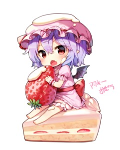 Rating: Safe Score: 1 Tags: 1girl bat_wings blue_hair fang frilled_shirt frilled_sleeves frills hat hat_ribbon minigirl mob_cap pointy_ears puffy_short_sleeves puffy_sleeves red_eyes red_ribbon remilia_scarlet ribbon ribbon_trimmed shinoba shirt short_sleeves solo team_shanghai_alice touhou_project translation_request wings wrist_cuffs User: DMSchmidt