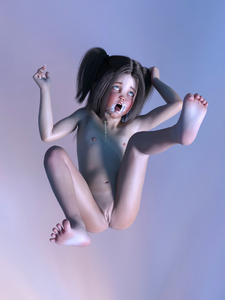 Rating: Explicit Score: 26 Tags: 1girl 3d_custom_girl 3dcg after_fellatio age_difference ash_3d barefoot cum female_ejaculation flat_chest fucked_silly navel nipples open_mouth original photorealistic pussy rolling_eyes shadow tongue twin_tails User: theleg01