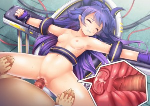 Rating: Explicit Score: 4 Tags: 1girl age_difference animated bdsm belphegor_(kamihime) blue_hair blush bondage bouncing_breasts bound_arms bound_legs bound_wrists breasts clenched_teeth closed_eyes cross-section cuffs decensored demon_girl dmm fingerless_gloves gif gloves head_out_of_frame horns kamihime_project_r long_hair lying nipples nude on_back penis pussy rape restrained sex small_breasts solo_focus spread_legs uncensored vaginal x-ray User: Software