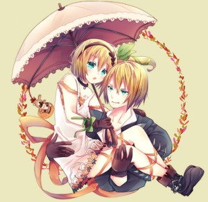 Rating: Safe Score: 1 Tags: 1girl blonde_hair blue_eyes blush brother_and_sister carrying choker coat edna_(tales) eizen_(tales) gloves hair_ribbon hairband highres leg_ribbon looking_at_viewer princess_carry ribbon rito_(azusa) short_hair siblings side_ponytail solo tales_of_(series) tales_of_berseria tales_of_zestiria umbrella User: DMSchmidt