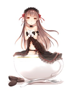 Rating: Safe Score: 2 Tags: 1girl aoi_tsunami arm_ribbon babydoll bare_shoulders brown_eyes brown_hair choker coffee_beans coffee_cup gloves hairband lingerie lolita_hairband minigirl navel original pantsu pointy_ears ribbon solo spoon underwear User: DMSchmidt
