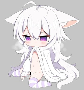 Rating: Explicit Score: 1 Tags: 1girl after_masturbation ahoge animal_ear_fluff animal_ears antenna_hair bangs bar_censor blush cat_ears cat_girl cat_tail censored chibi closed_mouth clothes_lift eyebrows_visible_through_hair flat mofuaki original tail User: Domestic_Importer