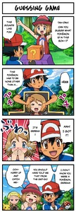 Rating: Explicit Score: 0 Tags: ! !! !? 1boy 2girls 4koma ? ^_^ ^o^ baseball_cap black_hair blonde_hair blush blush_stickers box closed_eyes comic covering_mouth crying drooling english eureka_(pokemon) half-closed_eyes happy hat heart male_focus multiple_girls pikachu poke_ball pokemoa pokemon pokemon_(anime) pokemon_(creature) pokemon_xy_(anime) red_(pokemon) satoshi_(pokemon) serena_(pokemon) surprised tears text translated User: Domestic_Importer