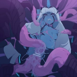 Rating: Explicit Score: 6 Tags: 001_(darling_in_the_franxx) 1girl ahegao anal anus armpits arms_behind_head arms_up bangs bar_censor black_legwear blue_eyes blue_nipples blue_skin blunt_bangs breast_sucking breasts censored clenched_teeth cum cum_in_ass cum_in_mouth cum_in_pussy cum_on_body cum_on_breasts cum_on_upper_body darling_in_the_franxx defeat double_penetration dragon_girl facial heart heart-shaped_pupils hime_cut horns humiliation kakure_eria long_hair navel nipples open_mouth oral pantyhose pointless_censoring pussy rape restrained rolling_eyes sharp_teeth small_breasts solo spread_legs stomach symbol-shaped_pupils teeth tentacles torn_clothes torn_pantyhose vaginal very_long_hair white_hair User: DMSchmidt